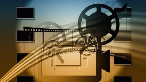 Filmajánló