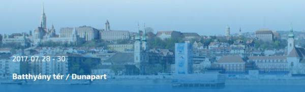 Vizes vb helyszínek: Batthyány tér – Dunapart