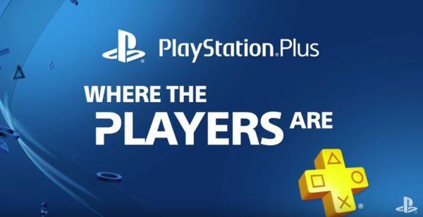 Májusi ingyenes játékok a PlayStation Plus előfizetőknek