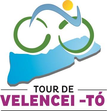 Tour de Velencei-tó – 2017. május 20-21.