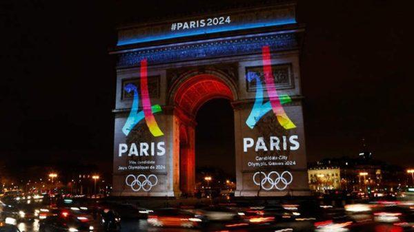 Nyári olimpiai játékok helyszínei 1896-2028