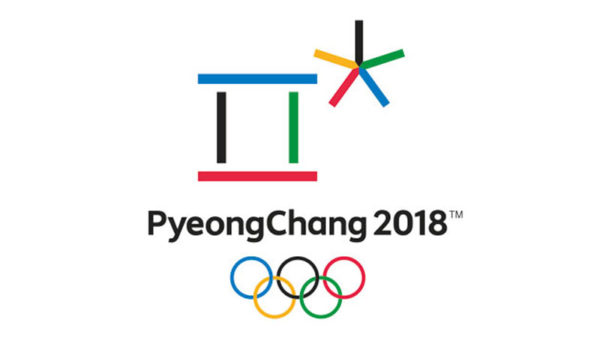 XXIII. Téli Olimpiai Játékok – Phjongcshang, 2018. február 8-25.