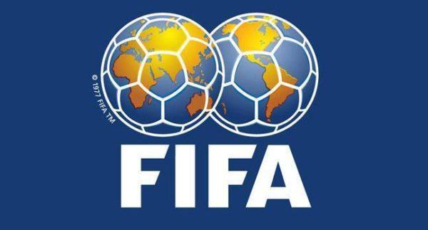 A FIFA döntött: 3 ország rendezi a 2026-os foci vb-t