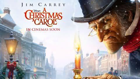 Filmajánló: Karácsonyi ének