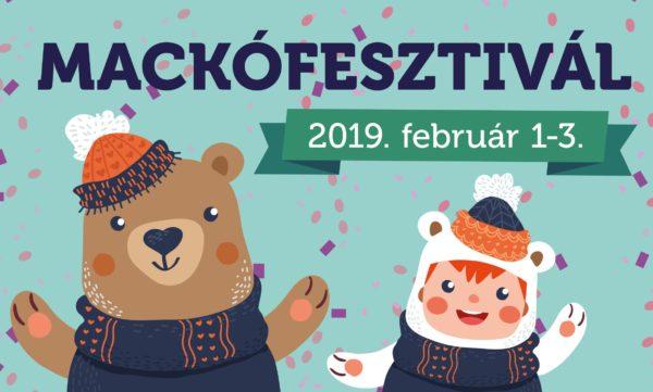 Mackófesztivál a Budapesti Állatkertben