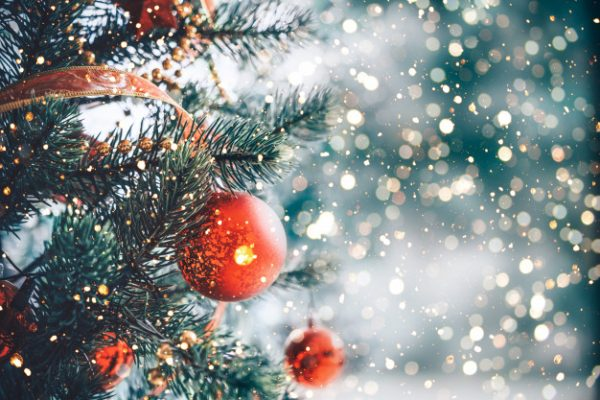 Visszaszámlálás karácsonyig