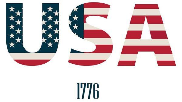 Mitől lett független az USA 1776. július 4-én?