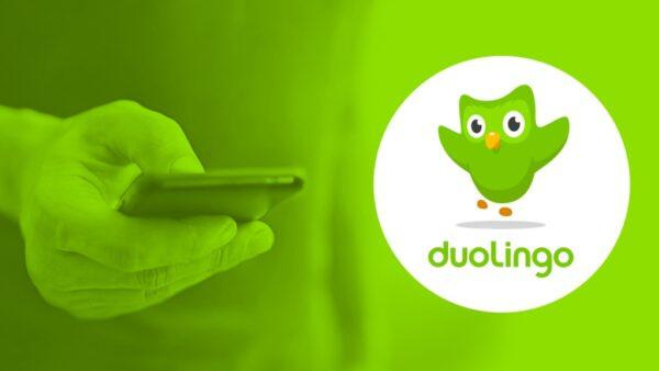 Duolingo – tanulj nyelvet bárhol, bármikor!