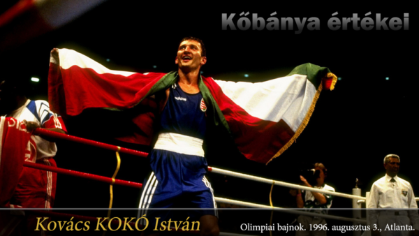 Kovács István (Kokó)